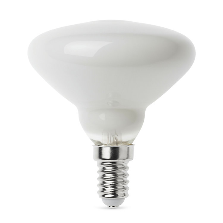 LED-Filamentlampe Eldea 4 W