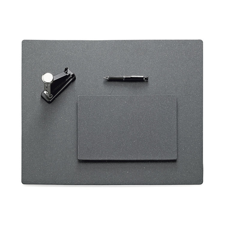 Lefa Writing Mat Small