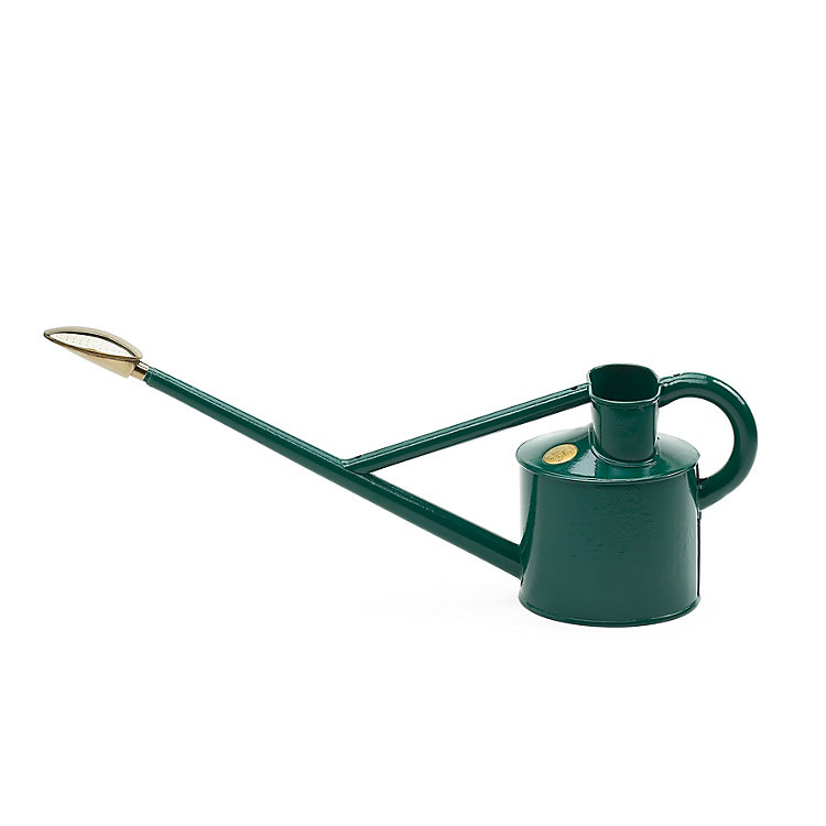 Long Reach Watering Can