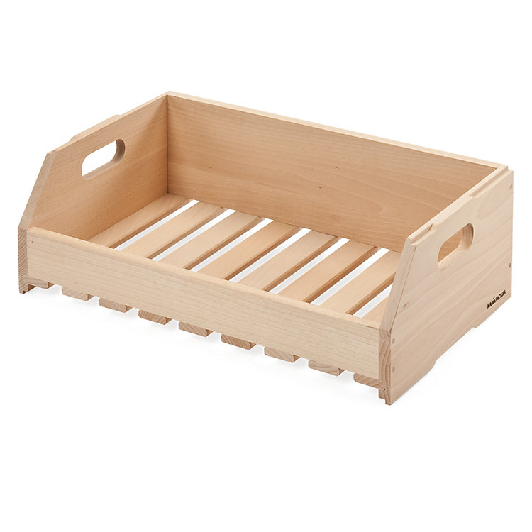 Manufactum Beechwood Fruit Rack