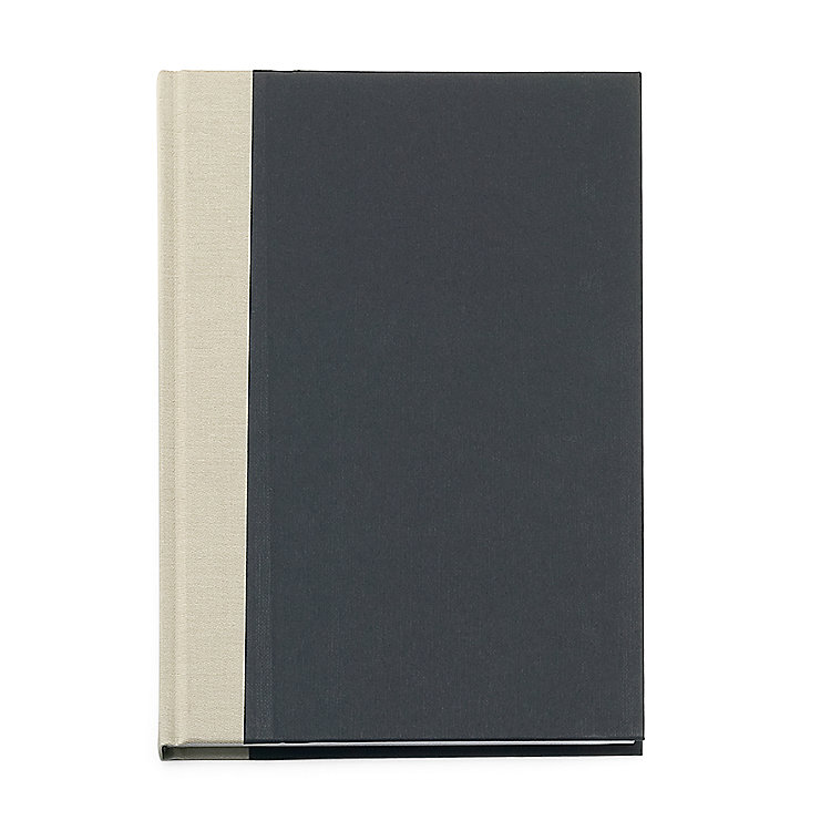 Manufactum Note Book A5