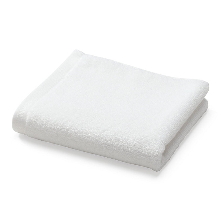 Manufactum Two-ply Guest Hand Towel