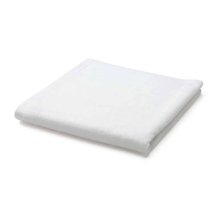 Manufactum Two-ply Terry Bath Towel