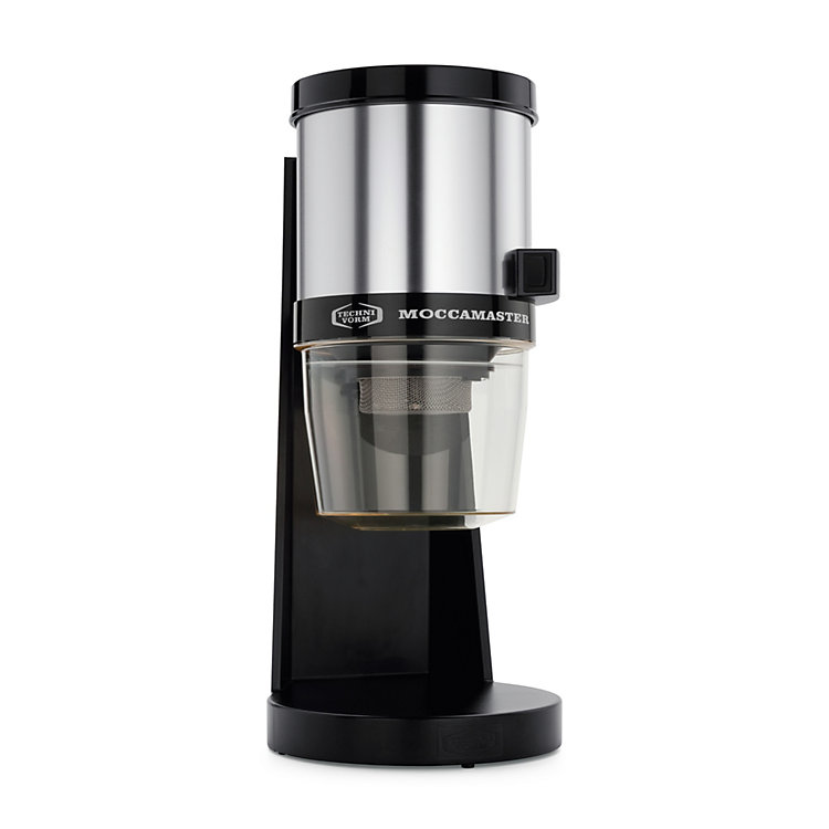 Moccamaster Coffee Mill