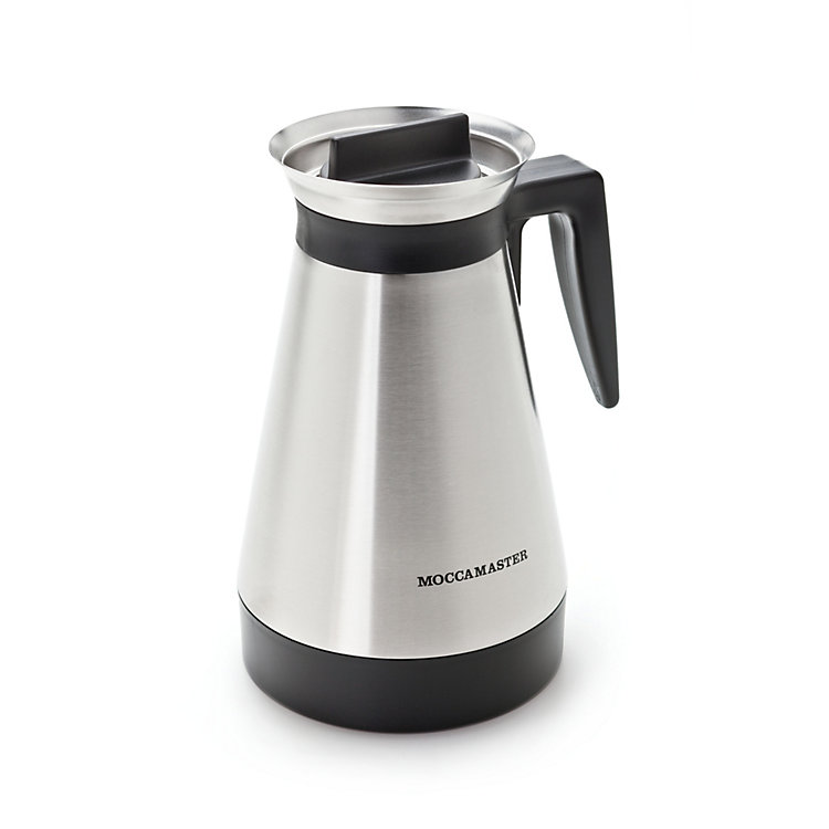 Moccamaster Replacement Jug Thermo