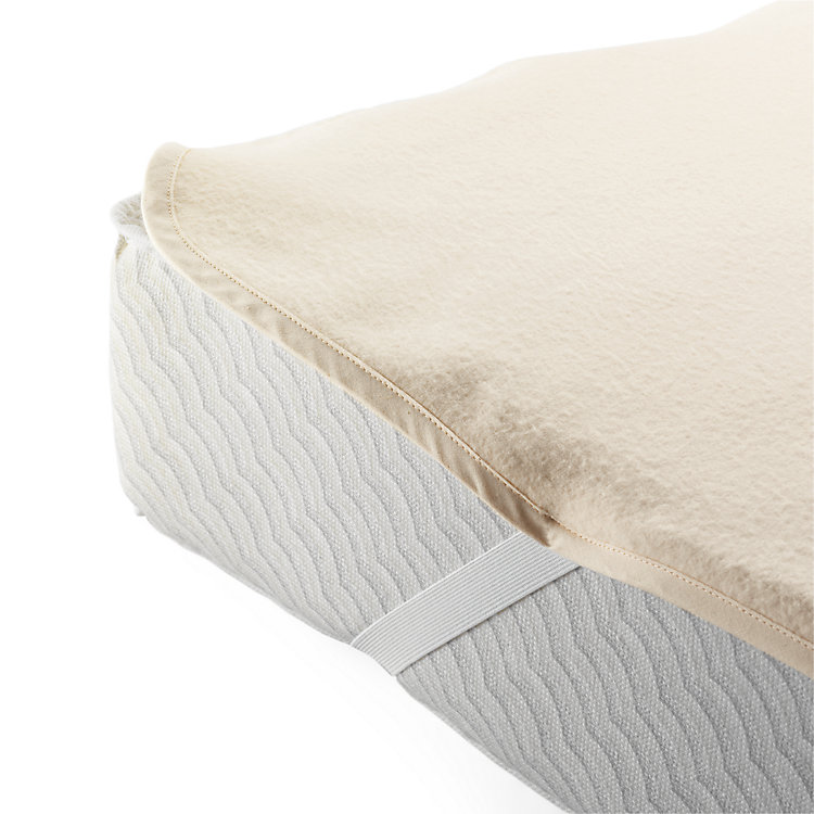 Molleton Mattress Topper