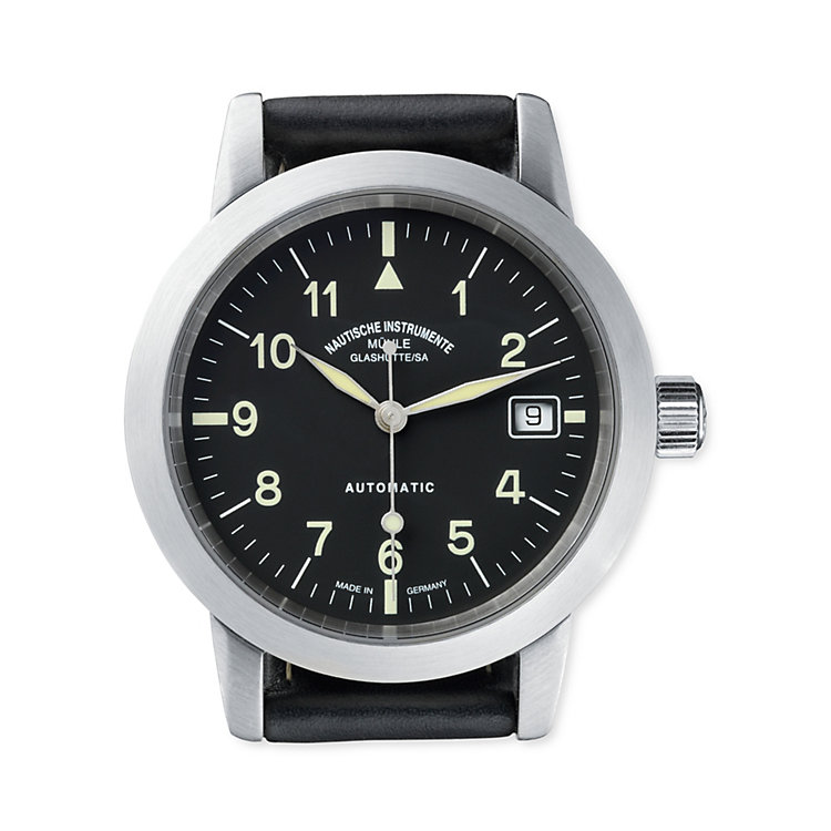 Mühle Sport Gentlemen's Watch