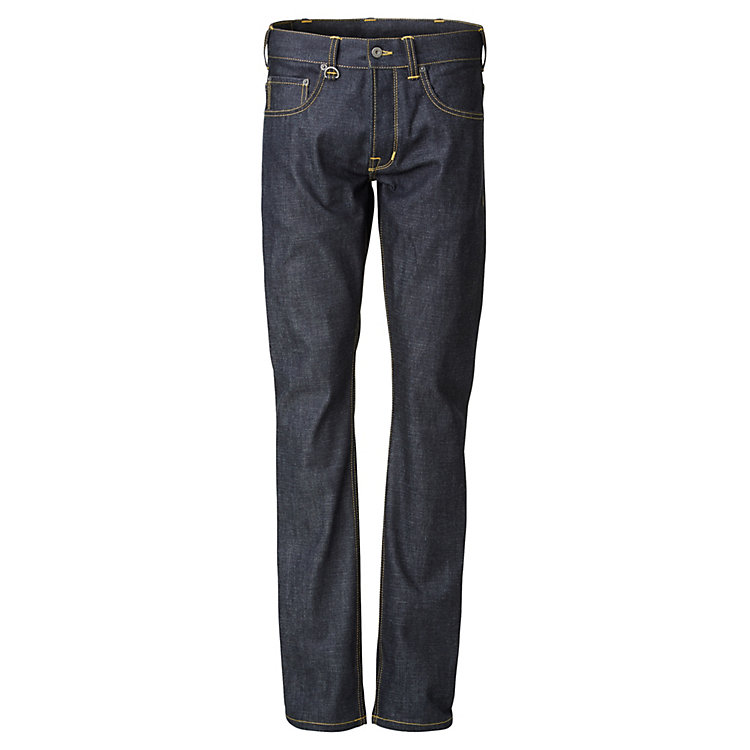 Pike Brothers Roamer Pant 1958 Denim