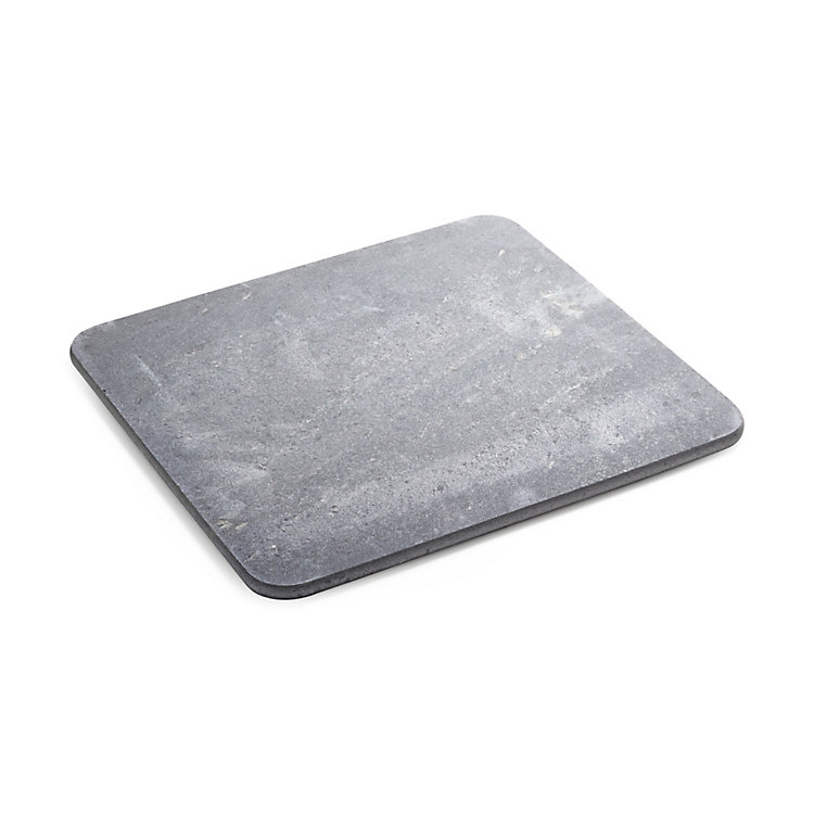Rectangular Soapstone Baking Slab