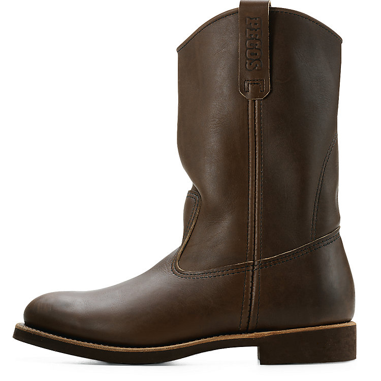 Red Wing Boots 1178