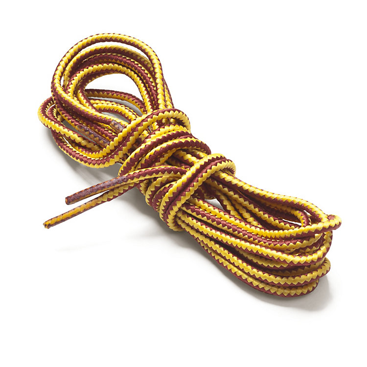 Red Wing Shoe Lace (approx. 90 cm)