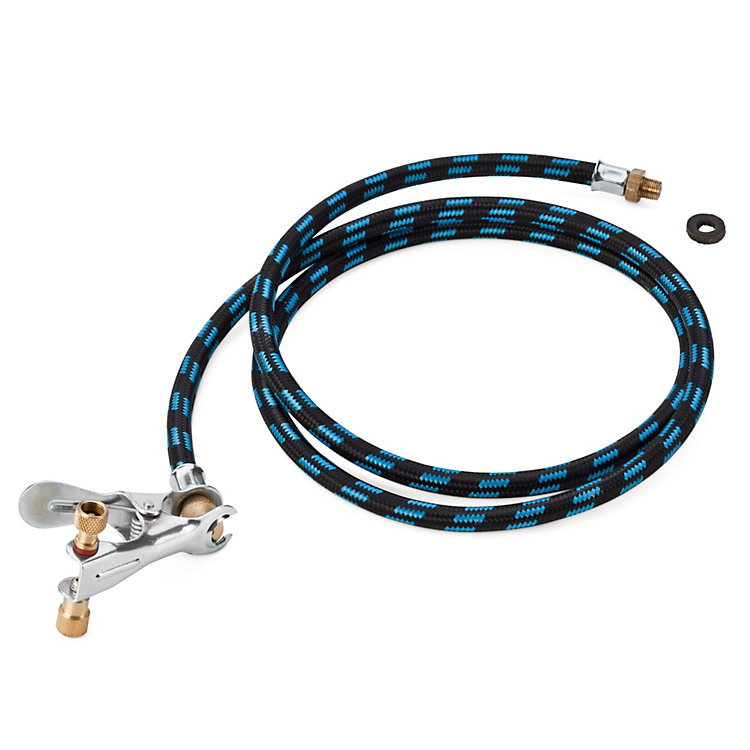 Replacement Hose For Bike Pump