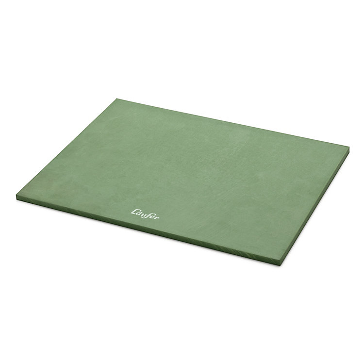 Rubber Mat for Stamps