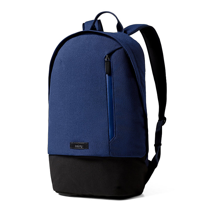 Rucksack Campus Backpack Blau
