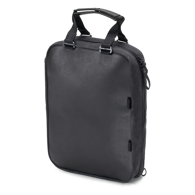Rucksack Office Pack