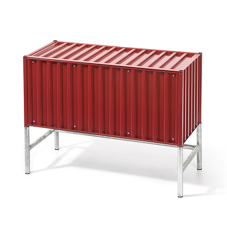 Scaffolding Frames for CONTAINER DS Low