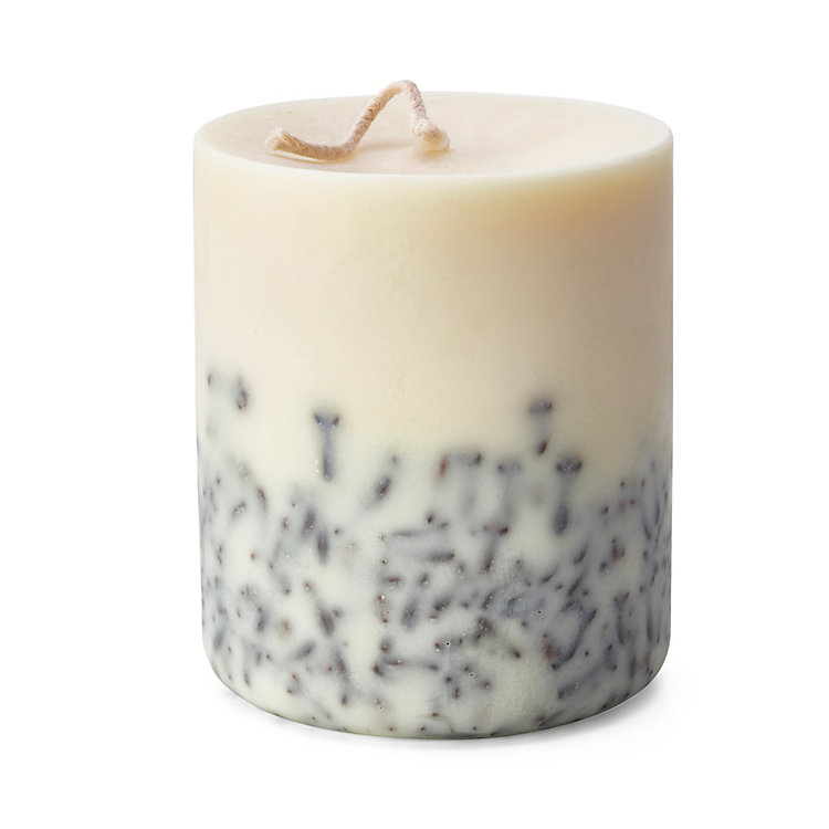 Scented Candle Clove