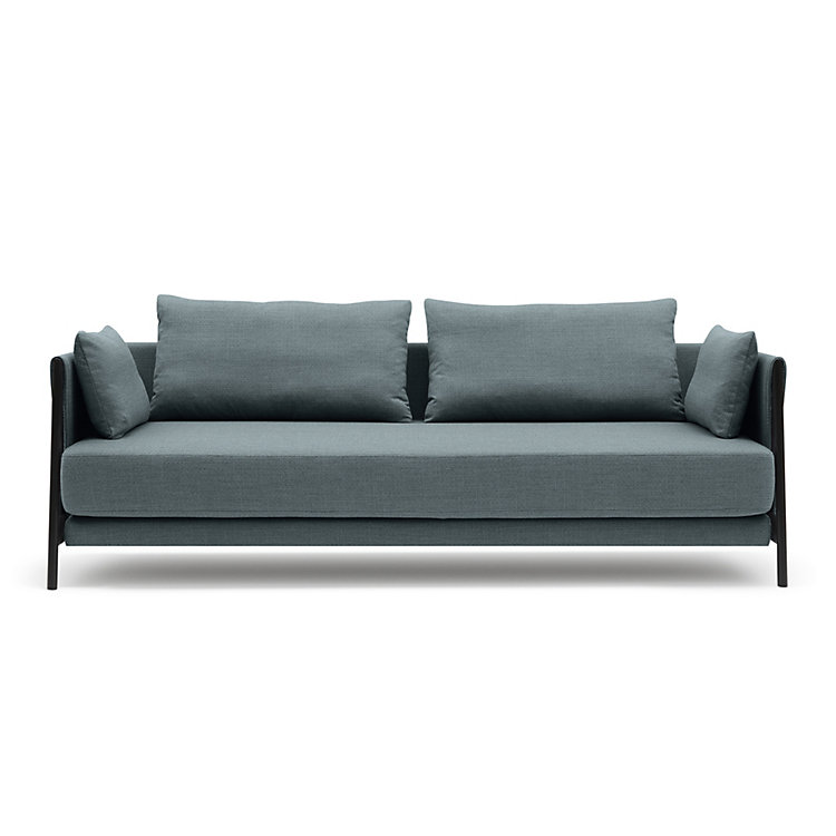 Schlafsofa Madison Petrol