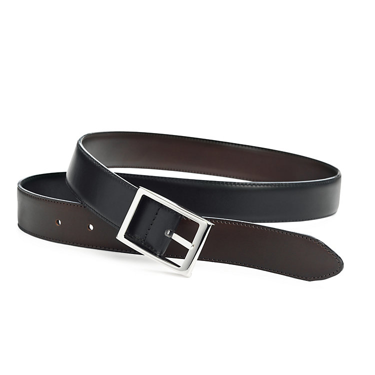 Schröder Reversible Belt