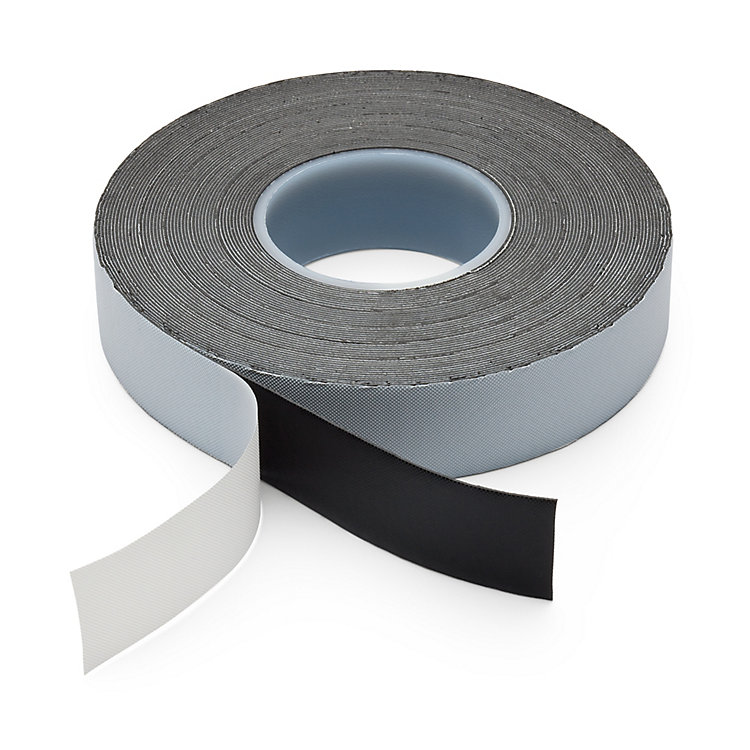 Self-Welding Insulating Tape