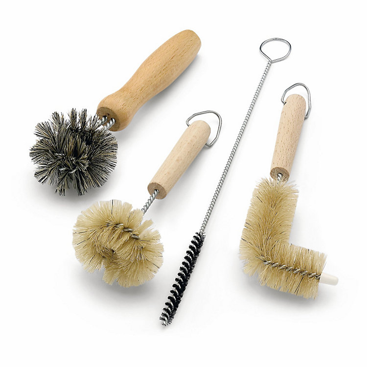 Set of Special Brushes