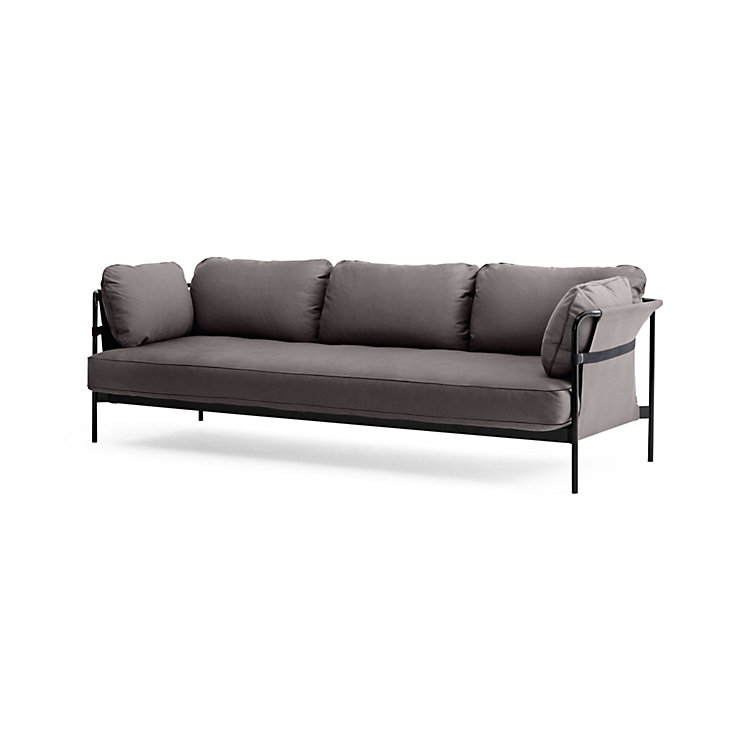 Sofa Can Dreisitzer
