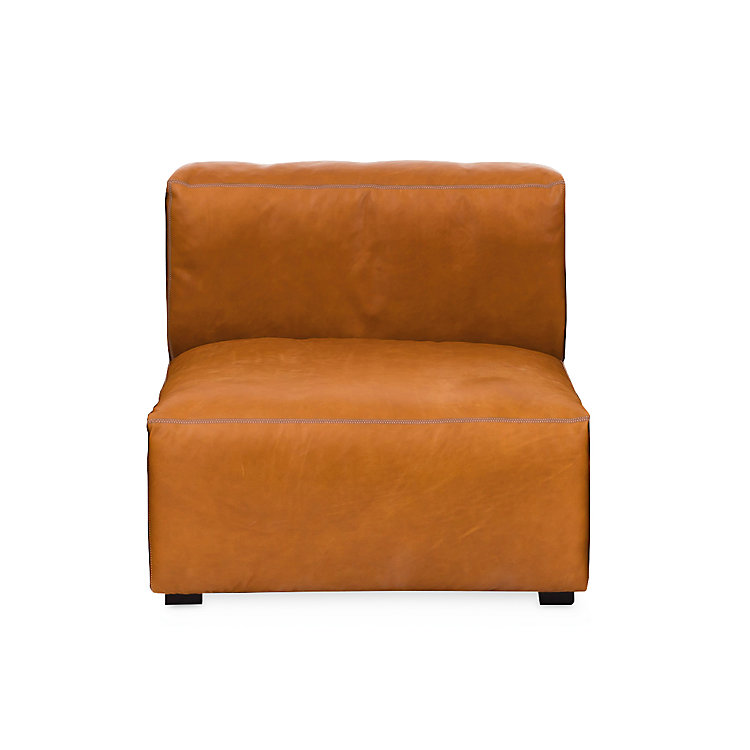 Sofaelement Mags Soft Mitte