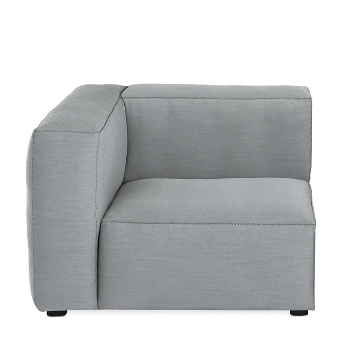 Sofaelemente Mags Soft