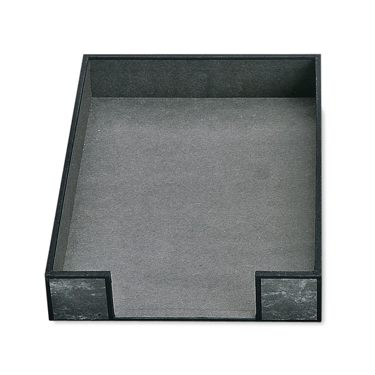 Stackable A4 Filing Tray