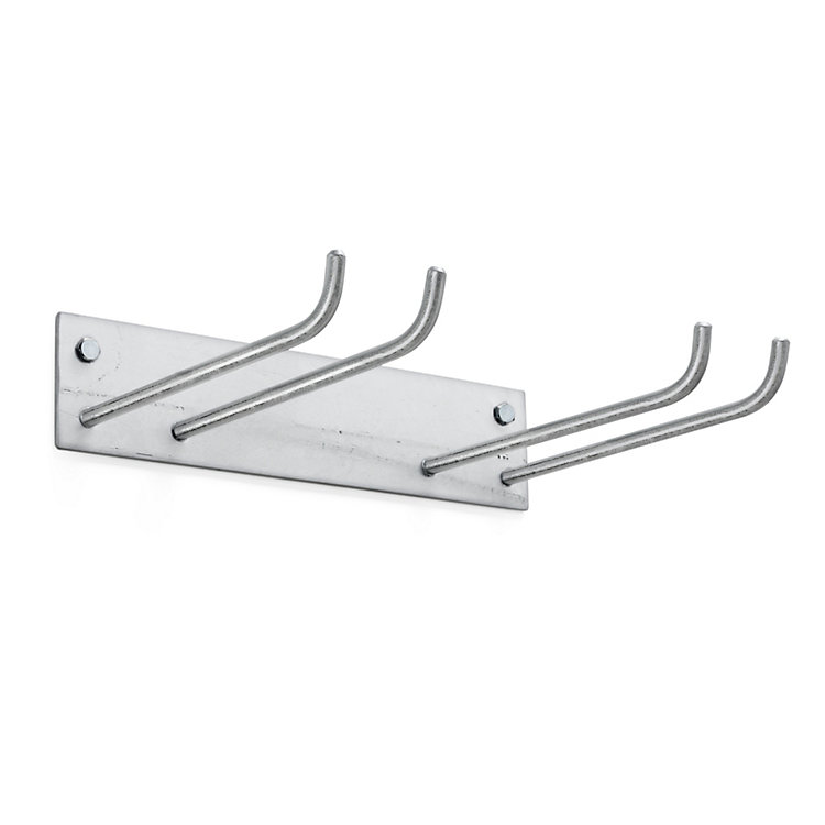 Steel Tool Holder (Double-Size)
