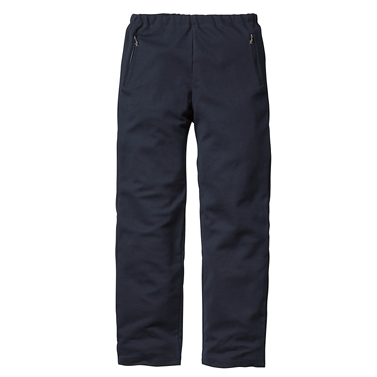 Sweatpants For Ruff Men's Tracksuit Dark blue