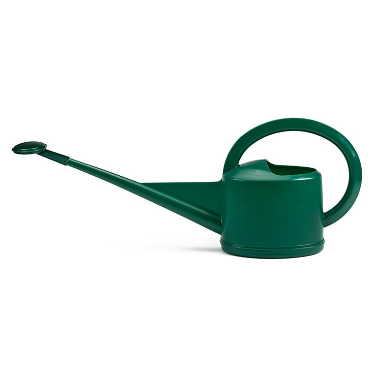 Swiss Greenhouse Watering Can