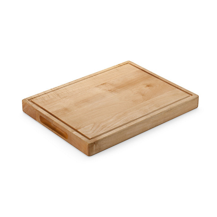 Sycamore Chopping Boards, Small