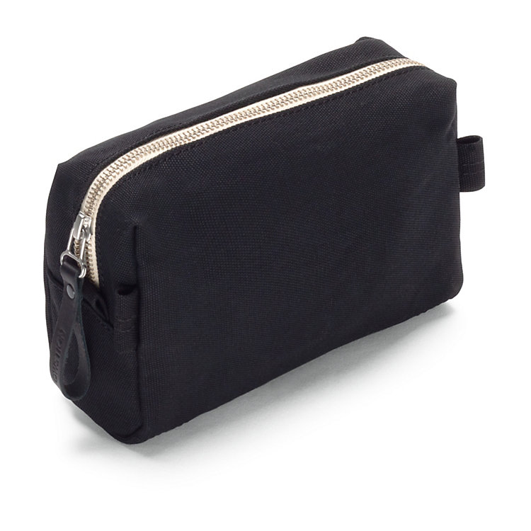 Tasche Hip Pouch Bananatex