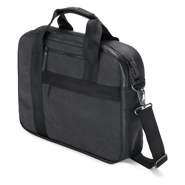 Tasche Office Bag