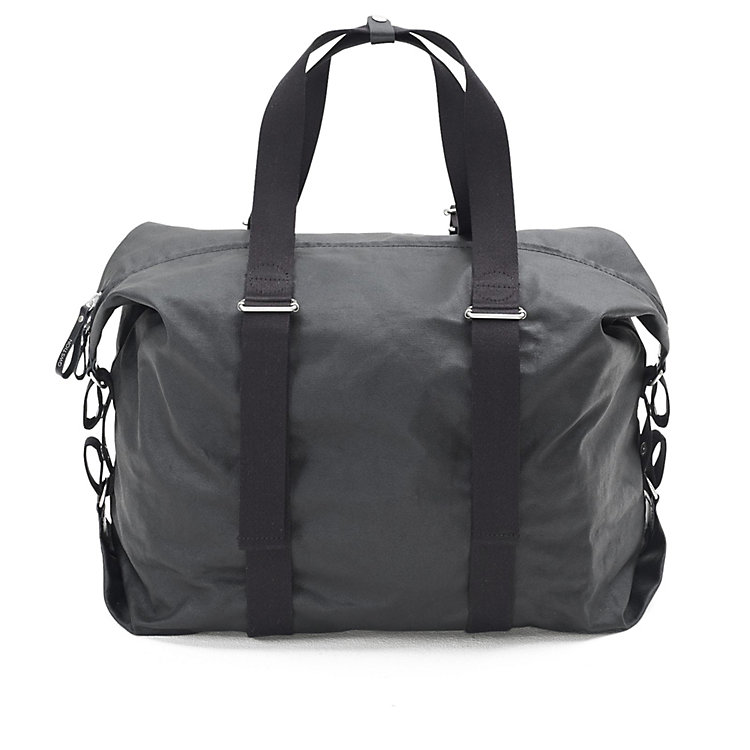 Tasche Simple Holdall