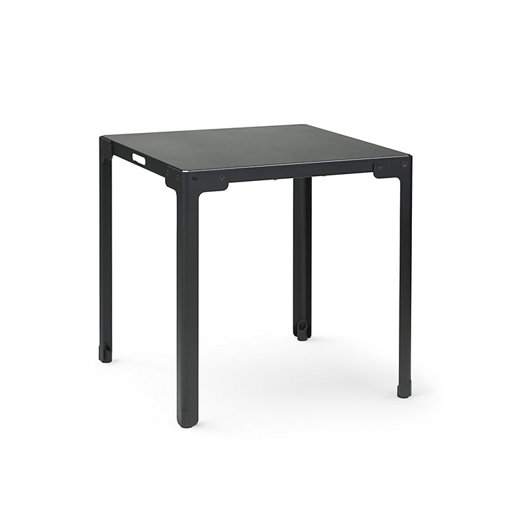 Tisch T-TABLE
