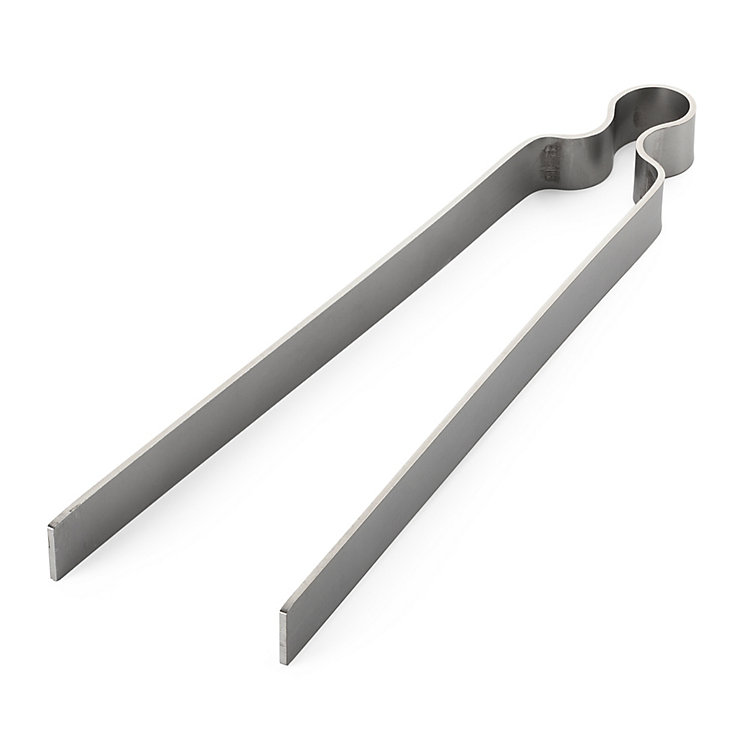 Tongs for Incense Burning