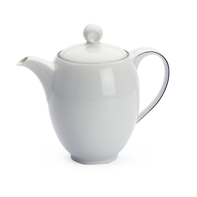 Triptis Tea Pot