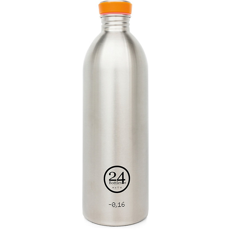 Urban Drinking Bottle