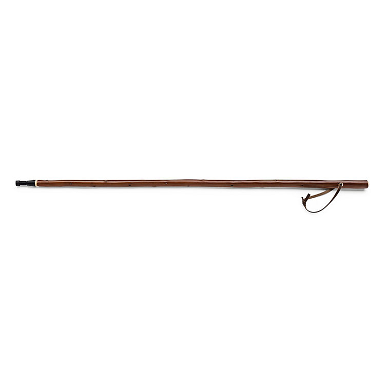 Walking Stick of the Boy Scouts of America Length 125 cm
