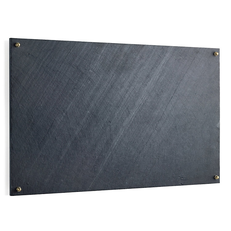 Wall Slate Blackboard from Fredeburg