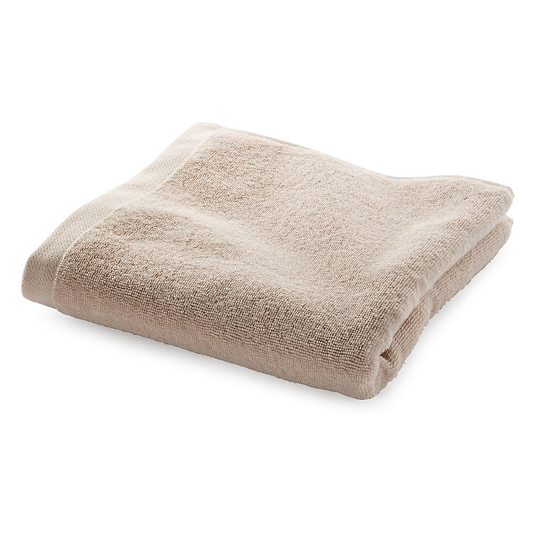 Weseta Face Towel Sand
