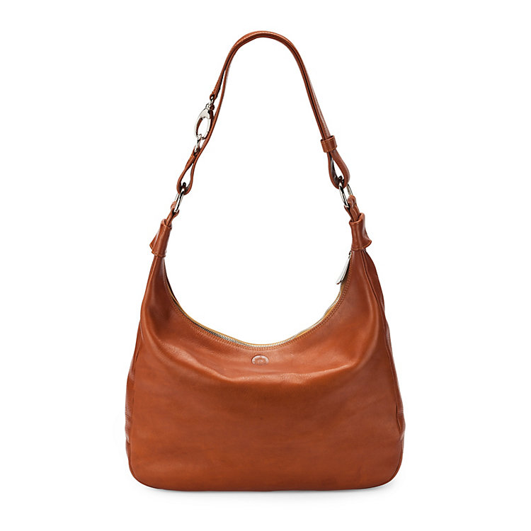 Women's Sonnenleder Handbag Nature