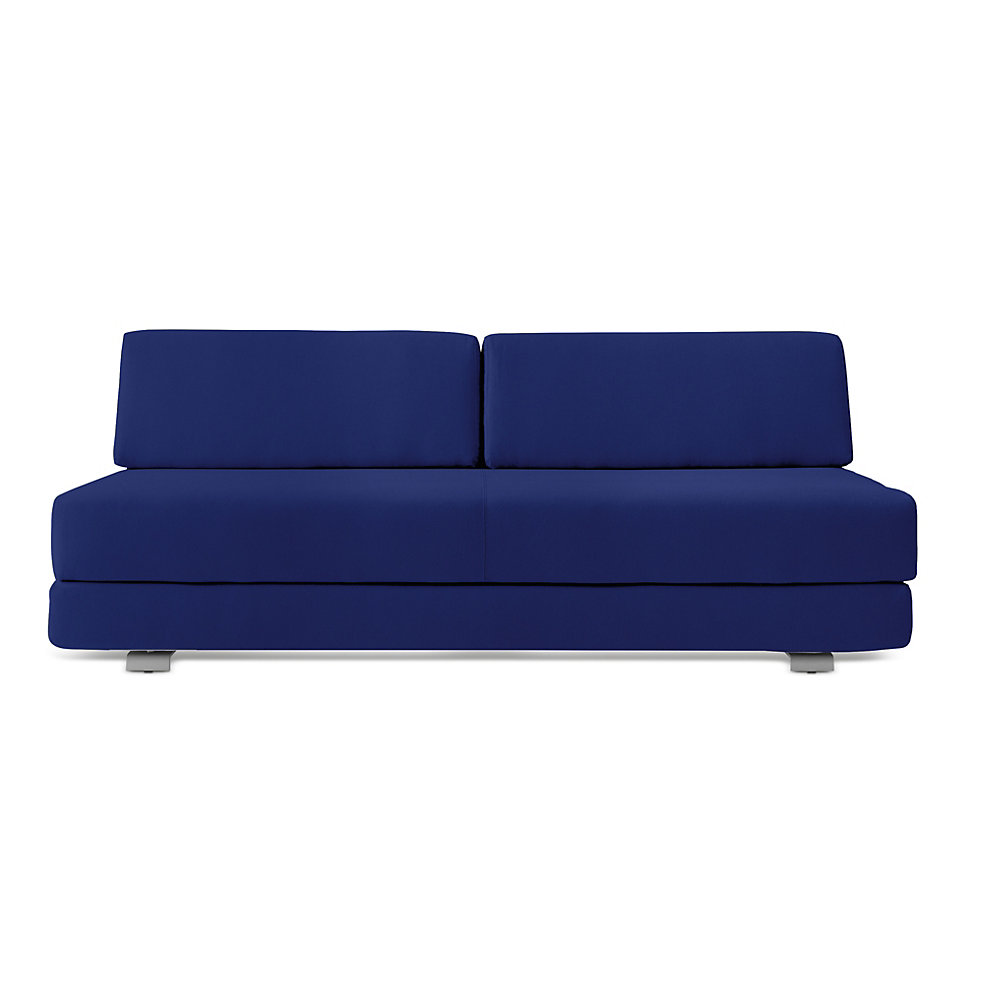 Bettsofa Lounge Plus_01