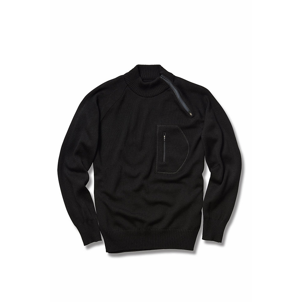 Pullover Pedaled Tagi M_01