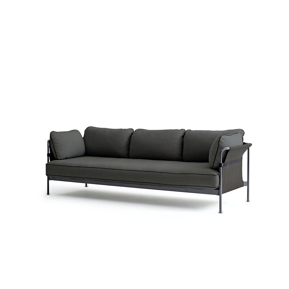 Sofa can dreisitzer magazin online shop for Sofa dreisitzer