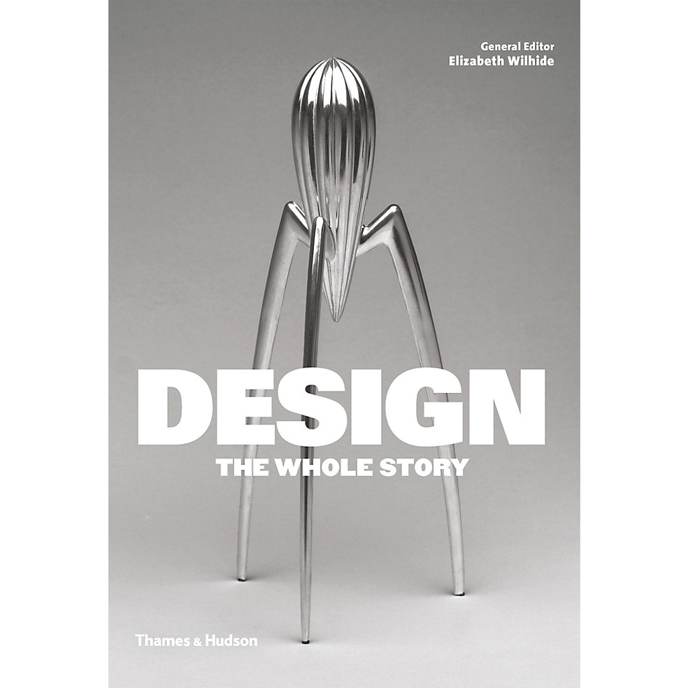 Buch Design Of Buch Design The Whole Story Magazin Online Shop