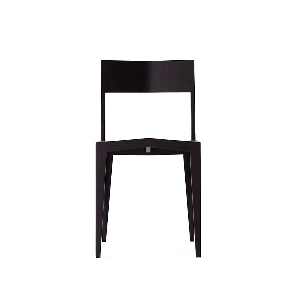 Stuhl Chair 3