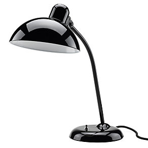 kaiser idell 6556 desk lamp manufactum. Black Bedroom Furniture Sets. Home Design Ideas